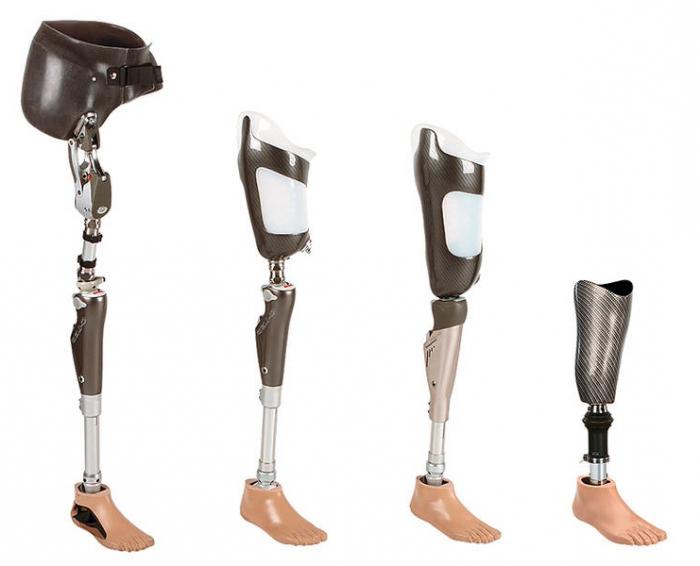 американские стаффорширские терьеры болезни суставов