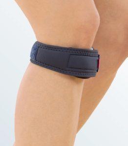 Изображение - Шарниры коленного сустава shop_new_foto_323-262x300