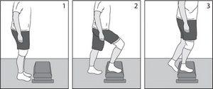 Изображение - Лечебная гимнастика после артроскопии коленного сустава %D1%81%D1%82%D0%B5%D0%BF-300x126