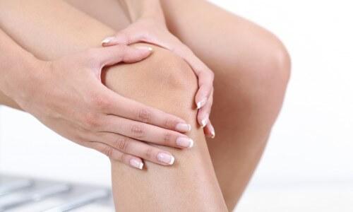 Боль в коленном суставе при сгибании и разгибании колена