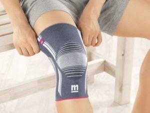 Что делать если болят колени после приседаний со штангой