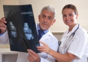 Рентген коленного сустава стоя: сделать рентген снимок коленного сустава в Одинцово и Звенигороде, артроз коленных суставов рентген