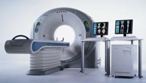 Что лучше выбрать — УЗИ или МРТ коленного сустава? Узи или мрт коленного сустава что лучше
