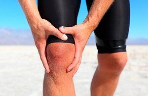 Изображение - Гемангиома коленного сустава у взрослых lechenie-sportivnyh-travm-kolena-300x194