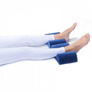 Подушка после замены тазобедренного сустава