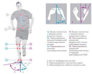 Изображение - После физической нагрузки болит тазобедренный сустав Travm_beg2-320x259