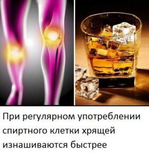 Изображение - Тазобедренный сустав диета alkogol-i-sustavy-302x320