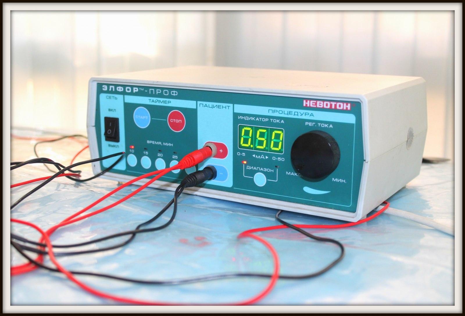 Электрофорез при дисплазии тазобедренного сустава у ребенка. Электрофорез при дисплазии тазобедренных суставов у детей