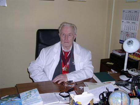 Георгий сытин исцеляющие настрои для суставов таблетки от суставов артро отзывы