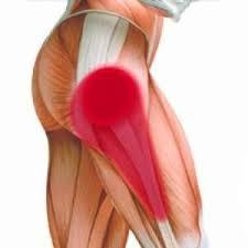 Болит тазобедренный сустав с правой стороны и отдает в ногу