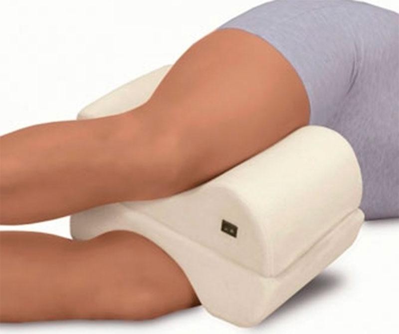 Подушка между ног после эндопротезирования тазобедренного сустава туннельный синдром локтевого сустава лечение