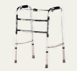 Как правильно ходить по лестнице после эндопротезирования коленного сустава