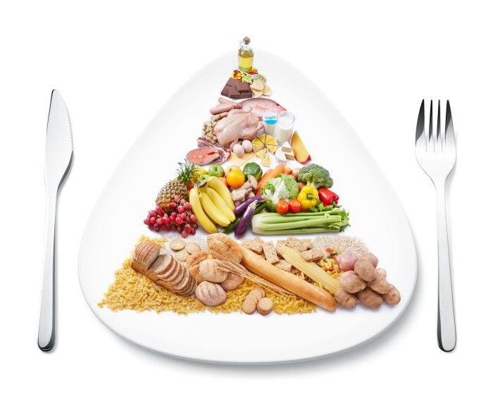 Правильное питание при замене тазобедренного сустава