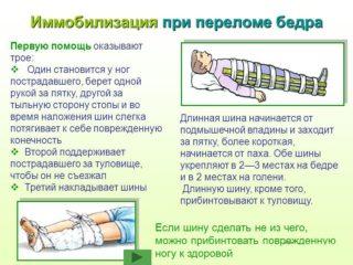 Изображение - После физической нагрузки болит тазобедренный сустав slide_18-320x240