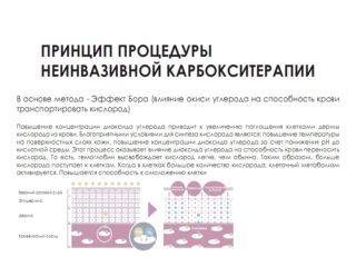 Изображение - Ударно волновая терапия при артрозе тазобедренного сустава 10750303-320x240