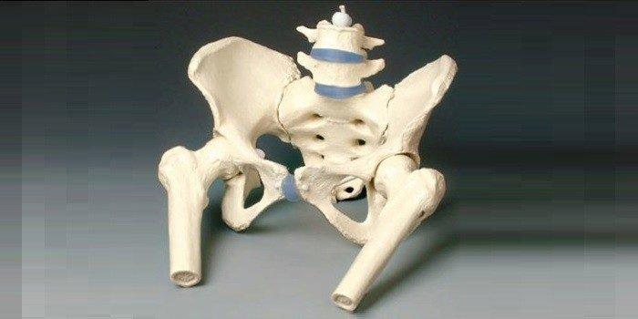 Метастазы в кости - причины, симптомы, диагностика и лечение, прогноз