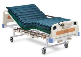Перелом шейки бедра у пожилых людей сроки восстановления без операции и с операцией