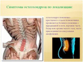 Геморрой при месячных обострение и лечение