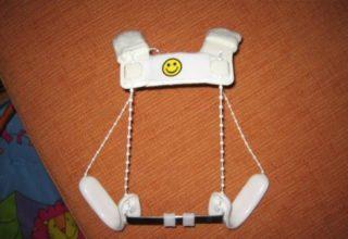 Изображение - Шина при дисплазии тазобедренных суставов для ребенка 564762-800-600-320x220