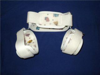 Изображение - Шина при дисплазии тазобедренных суставов для ребенка db777cecd0e92553456a3df8cbc17fc9-320x240