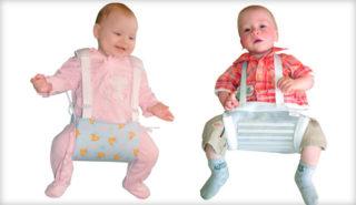Изображение - Шина при дисплазии тазобедренных суставов для ребенка f2-320x185