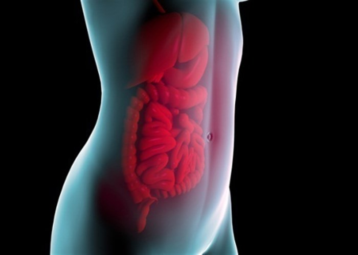 Гнойный перитонит кишечника