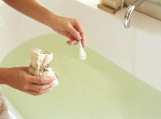 Строго следуя рецептам приготовления ванн для похудения можно добиться хороших результатов