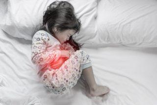 Функциональные боли не опасны, но при их появлении необходимо пересмотреть образ жизни ребенка