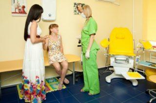 Болезненные месячные у подростка что делать - 🚩 выбор обезболивающих