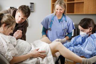 Операция при параумбиликальной грыже у детей и взрослых