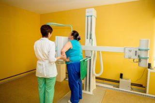 Жжение в грудной клетке - причина какой болезни? — Клиника «Доктор рядом»
