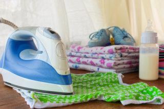 Что делать если мокнет пупок у младенца и когда бить тревогу