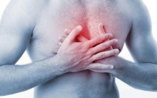 Хруст в плечевом суставе при вращении — что делать?