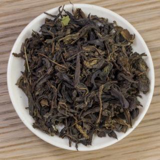 Чай при мастопатии молочной железы