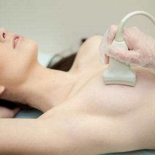 Единичные кальцинаты в молочной железе – что это такое, причины их появления?