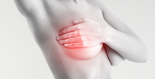 Эффективное лечение серозного мастита у женщин