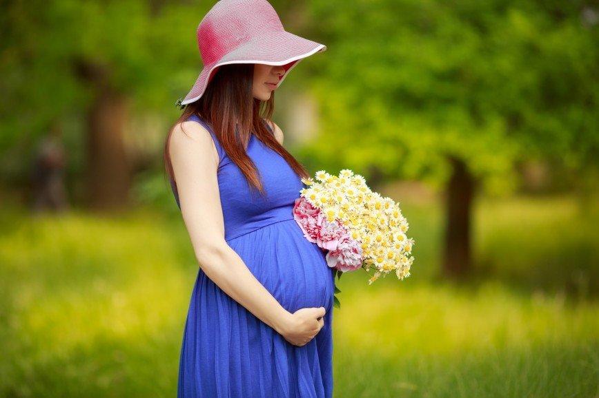 Фиброаденома молочной железы и беременность: совместимость и риски