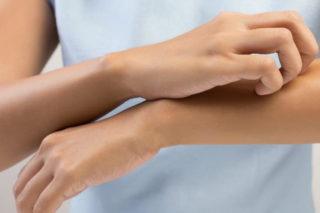 Как принимать витамины при мастопатии молочных желез: витамин группы Е и В, витаминные комплексы Триовит и Мерц