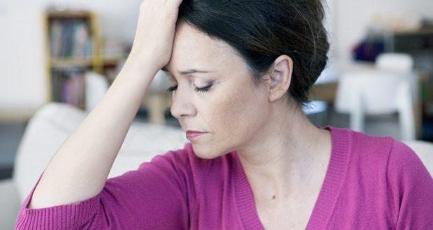 Симптомы мастопатии молочной железы при климаксе