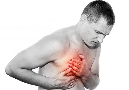 Мастопатия молочной железы у мужчин: симптомы и лечение