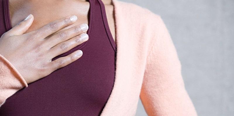 Сколько живут при метастазах в костях при раке молочной железы