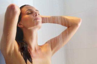 Болит грудь при кормлении красные пятна