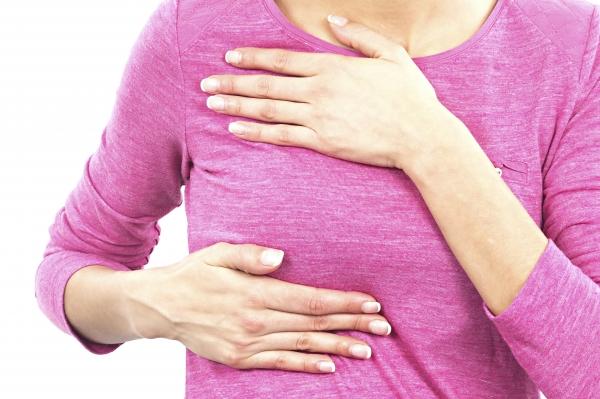 Осложнения фиброзно кистозной мастопатии