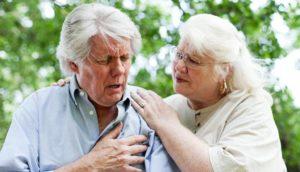 Межреберная невралгия симптомы и лечение на левой стороне со спины
