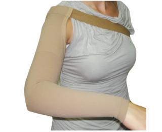 Болит шов после удаления груди