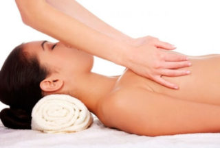 Можно ли делать массаж при фиброзно-кистозной мастопатии