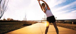Упражнения при межреберной невралгии в грудной области