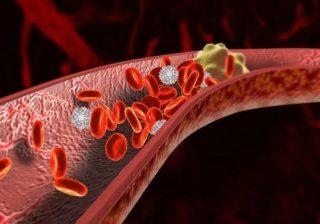 Гормоны для роста грудных желез у женщин. Гормоны в таблетках для роста груди