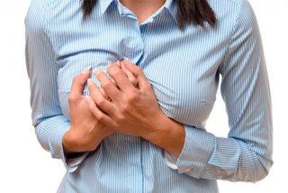 Когда набухает грудь при беременности: сколько длится ощущение, может ли стухнуть и перестать болеть?