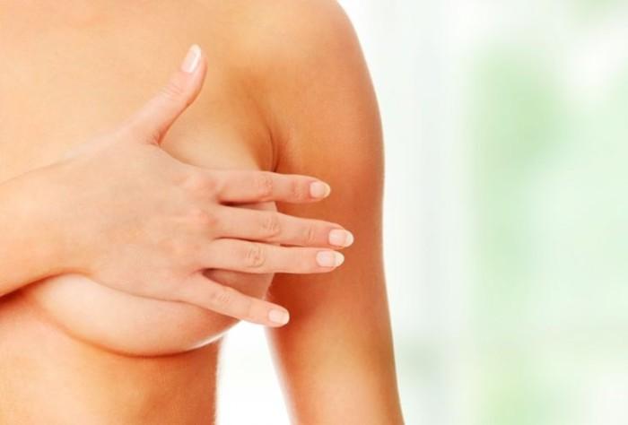 Жировик на грудине у женщины фото